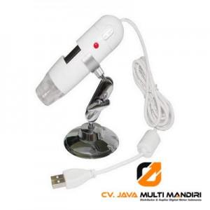 Mikroskop Digital AMTAST CY-1000B
