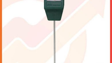 Alat Pengukur pH Tanah ETP110