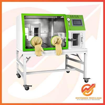 Inkubator Anaerobik LAI-3T