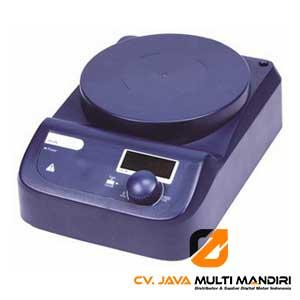 Magnetic Stirrer MS-PA