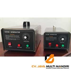 Jual Ozone Generator Portabel