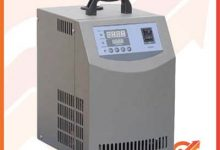 LX-150 Lab Recirculating Chiller