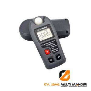 Digital Lux Meter AMTAST LX-80