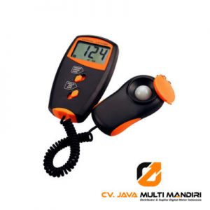 Digital Lux Meter AMTAST LX1010BS