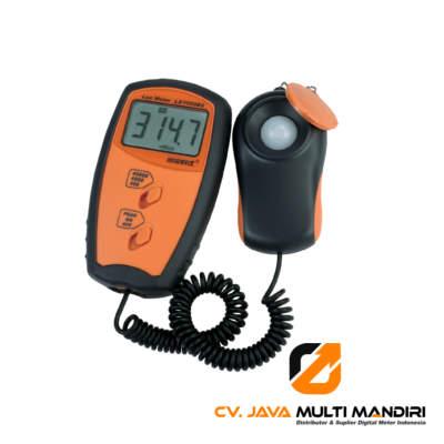 Digital Lux Meter AMTAST LX1020BS