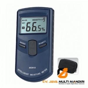 Wood Moisture Meter AMTAST MD918