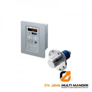 Alat Ukur Refractometer