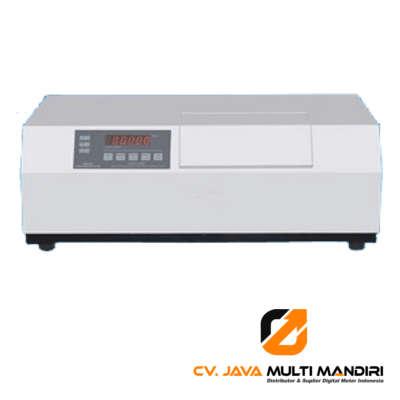 Automatic Polarimeter AMTAST SWZZ-1S