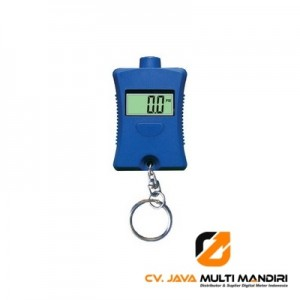 Digital Tyre Gauge 2 in 1 AMTAST TA115A