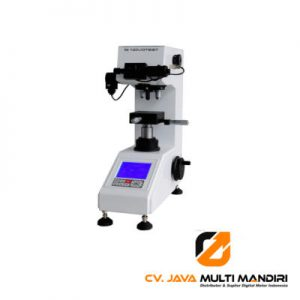 Hardness Tester NOVOTEST TB-MCV-10