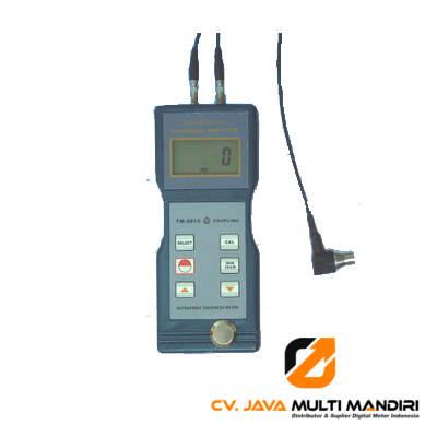 Alat Ukur Ketebalan Digital AMTAST TM-8810