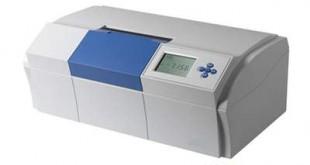 Polarimeter Otomatis