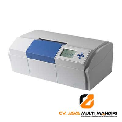 Pengukur Polarimeter Otomatis AMTAST YWZZ-2S