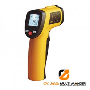 Infrared Thermometer AMTAST AMF009