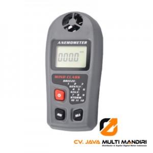 Anemometer Digital AMTAST AMF030