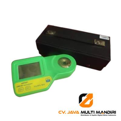 Refraktometer Anggur Digital