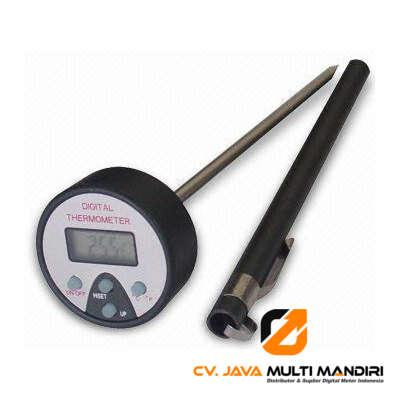 Alat Pengukur Suhu Digital AMTAST AMT-4102