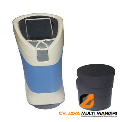 Alat Pengukur Warna Portable AMTAST AMT501X
