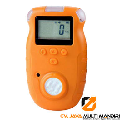 Pendeteksi Gas Digital AMTAST BX176