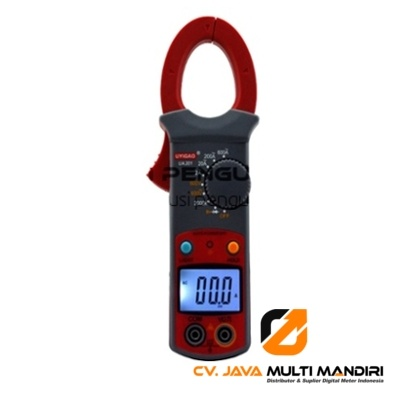 Digital Clamp Meters UYIGAO UA201