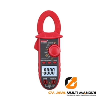digital-clamp-meters-uyigao-ua3268c