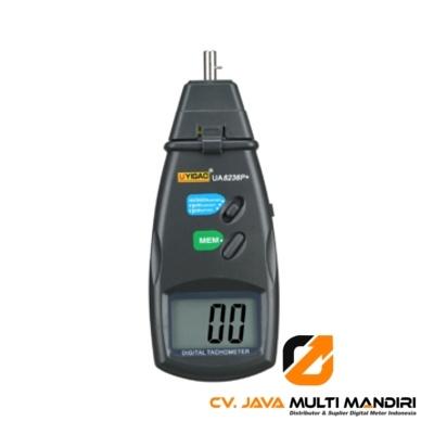 Digital Tachometer UYIGAO UA6236P+
