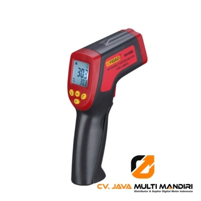 Infrared Thermometer UYIGAO UA1050