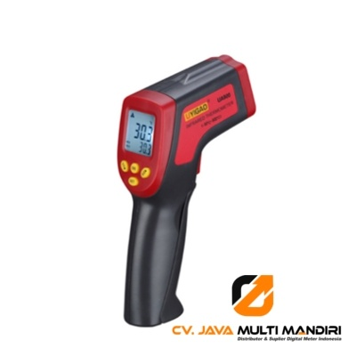 infrared-thermometer-uyigao-ua900