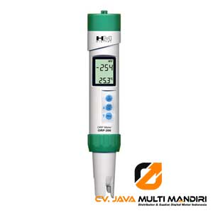 Portable ORP Meter ORP-200