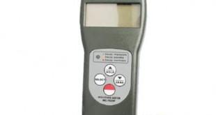 Moisture Meter Digital