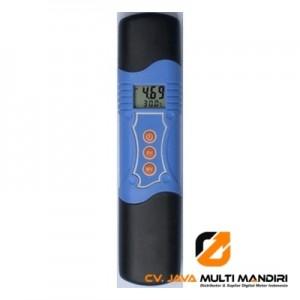 Alat Pengukur pH dan ORP Meter