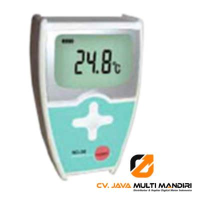Temperature Data Logger Digital
