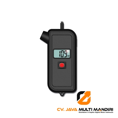 Tyre Gauge Digital
